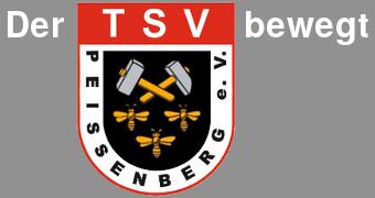 TSV Peißenberg e. V.
